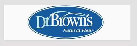 brbrown