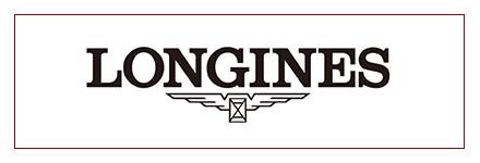 Jewelry/zhongxin_longines