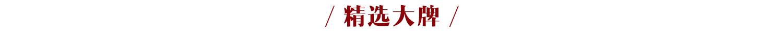 Jewelry/zhongxin_strip_brands_pc