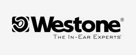 Westone 威士顿