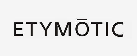 Etymotic 音特美