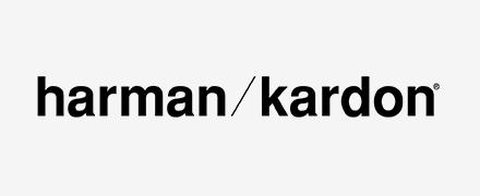 Harman/Kardon 哈曼卡顿