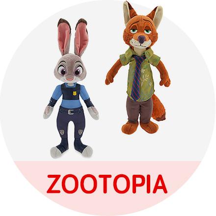 zoopia