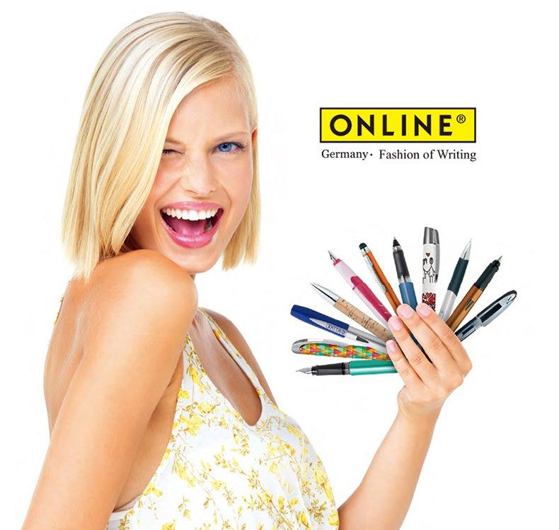 钢笔-800 (2).jpg