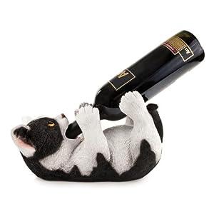 Bar;Bottle;Counter;Holders;Kitchen;Small;Unique;Wine;Wineracks