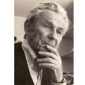 """""""瑞士平面设计先驱""""约瑟夫米勒-布罗克曼网格设计理论著作"""