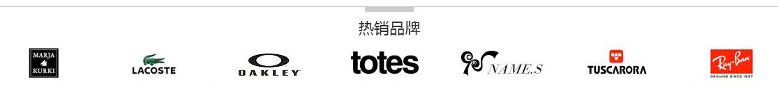 Acc_page_logo