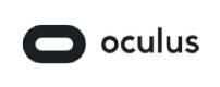 Oculus 旗舰店➤➤点击进店