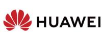 Huawei 华为旗舰店 ➤➤ 点击进店