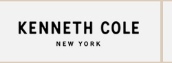 Kenneth+Cole