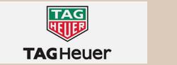 Tag+Heuer