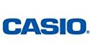 CASIO 卡西欧旗舰店