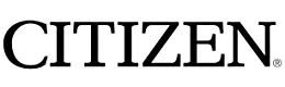 Citizen 西铁城旗舰店