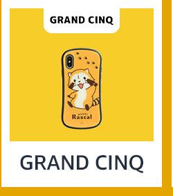 GRAND CINQ