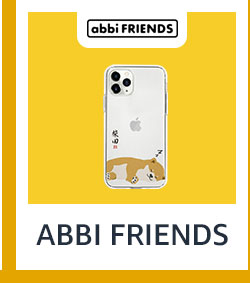 Abbi Friends