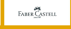 Faber-Castell 辉柏嘉