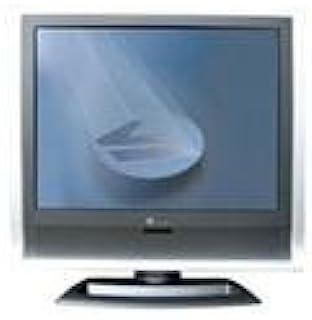 Videoseven LTV20H 20英寸 LCD 电视