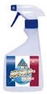 ABC 清洁剂超级清洁剂 450ml ABCH450