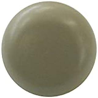 HOPPL 床护栏固定按钮 灰色 HK-BUTTON-GY