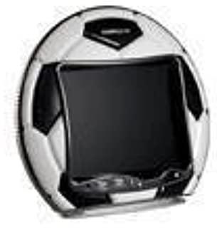 Hannspree ST43-15E1-000 15 英寸液晶电视 - 高尔夫
