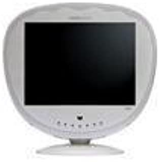 Hannspree F001-15E1-000 珍珠 15 英寸液晶电视