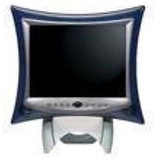 Hannspree F621-15E1-000 星光蓝色 15 英寸高清液晶电视