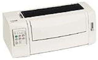 Lexmark 2490-100 Matrix 打印机