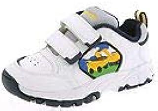 Sperry 儿童 Adriatic 夹趾吊带凉鞋