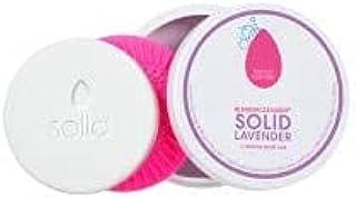 beautyblender Blendercleanser 固体清洁化妆海绵和刷子,28.35 克