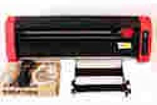 UK Cutter CTO630 乙烯切割机/切割喷水器带光学*