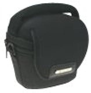 Casio EX FHCASE1 Kamera Tasche für EX-FH20 内袋 Scientific calculator