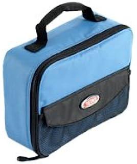 Thermos 柔软午餐盒 蓝色