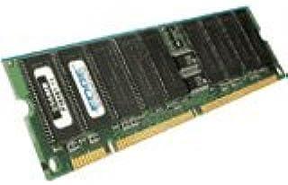 128Mb (1X128Mb) Pc100 Nonecc 无缓冲