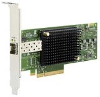 戴尔 403-BBLS 主机总线适配器 适用于 PowerEdge R530 - *