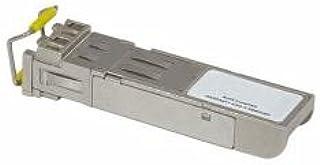ProLabs SX-SFP-1G-C 通用收发器 - 银色