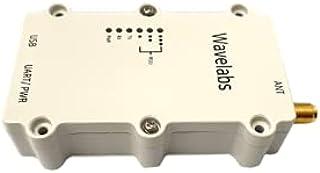 WL-DCM2400,2.4GHz 无线射频模块