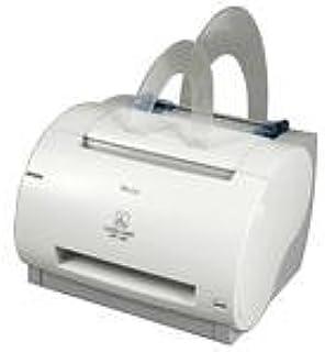 Canon LaserShot LBP1120 激光打印机(600 dpi)