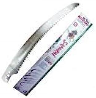 Samurai ICHIBAN GC-331-LH 13 英寸 33 厘米弧形锯条 仅日本制造