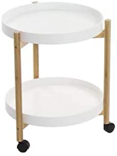 Dcasa DC-291010 儿童家具 适用于小桌子