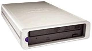LaCie 80GB Firewire 桌面外置硬盘 (300699U) P3 设计 FA Porsche 出品