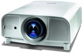 Sanyo PLC-ET30L 便携式网络投影仪 无镜头