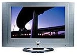 LG L172WT - FLATRON - 高清液晶电视 - TFT - 17 英寸(约 43.2 厘米) - 彩色