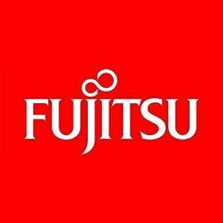 Fujitsu GARANTIE 3 ANS SITE J+1 LIFEBOOK E5 E7 T7 U7 P727