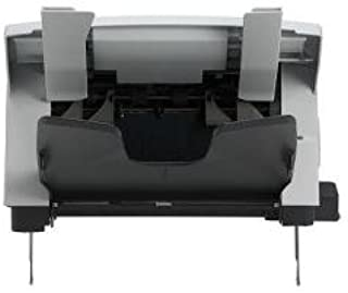 惠普 500张 转轴转动铆钉 CB522A