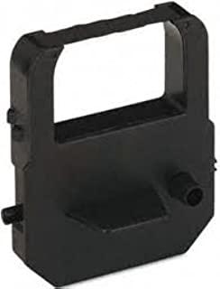Compumatic MP550 替换墨盒 1包 黑色墨水