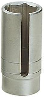 Teng Tools P 马克杯氧气传感器