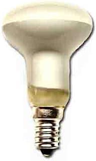 Edm 35212 反射灯,60 W