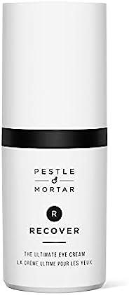 Pestle & Mortar 修复眼霜