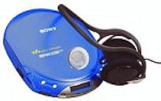 SONY 索尼 D-E350 PSYC CD随身听