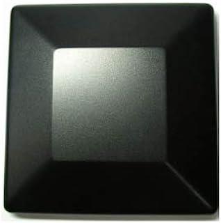 Alliscom GPS 天线_连接器 SMA 插孔母头